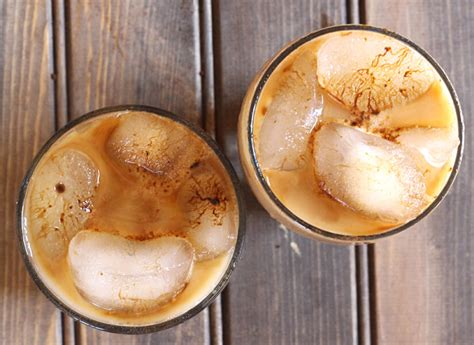 Our instant coffee is made in a factory in vietnam, which has set up multiple ways of reducing and recycling water. ICED COFFEE - Cook with Kushi