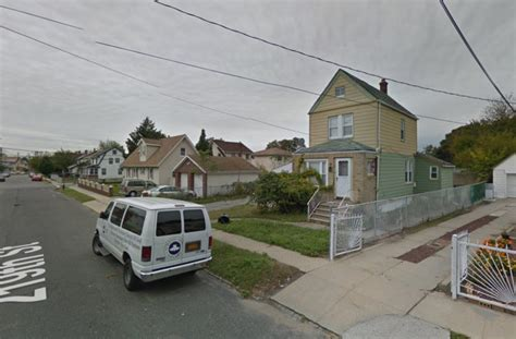 permits filed     street laurelton queens