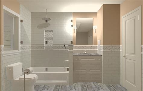 bathroom designers nj hunterdon county nj bathroom designs design build pros
