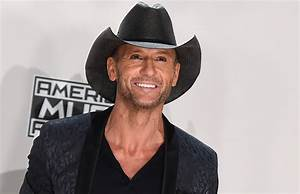 Tim McGraw eager to embrace his inner daredevil | AM 1540 WBCO