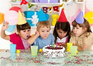 Please invite my child with disabilities to your child's party
