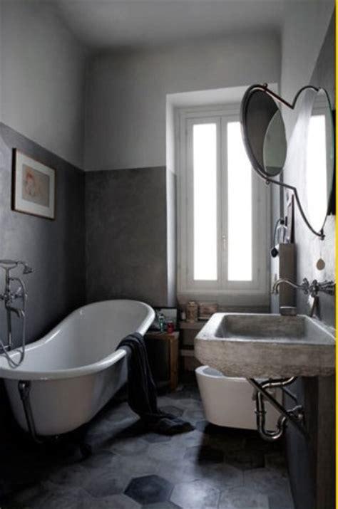 stylish  masculine bathroom decor ideas digsdigs