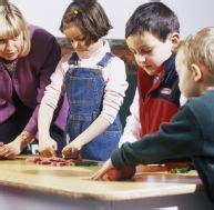 comment devenir auxiliaire de vie sociale pratique fr