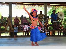 7 Days In Rarotonga Island Sample Itinerary X Days In Y