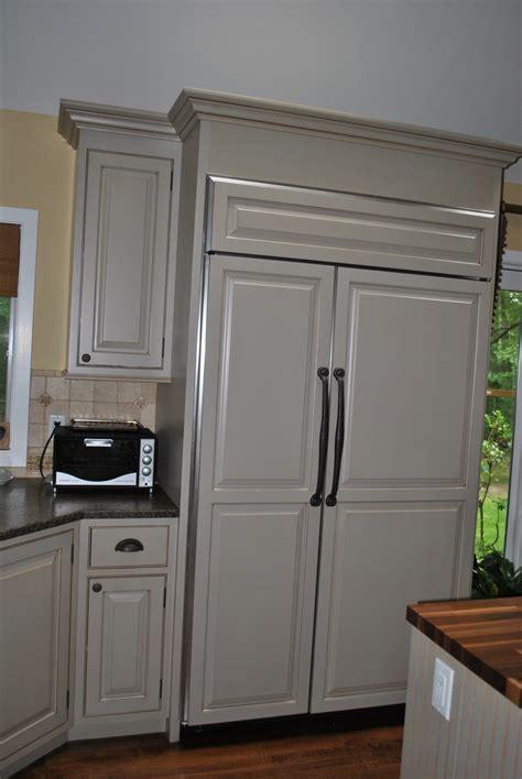 wood flooring in kitchens fancy kitchen cabinet knobs fashion 10pcs 64mm bronze 1576