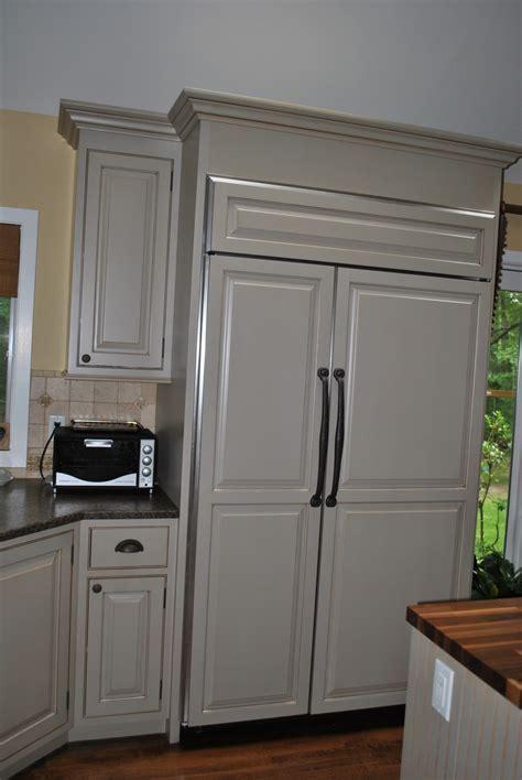 36 Subzero Refrigerator Refrigerators Online Door Handle