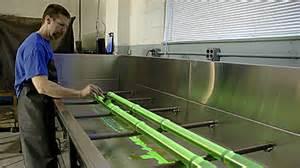 Liquid Penetrant Testing Laboratory Testing Inc