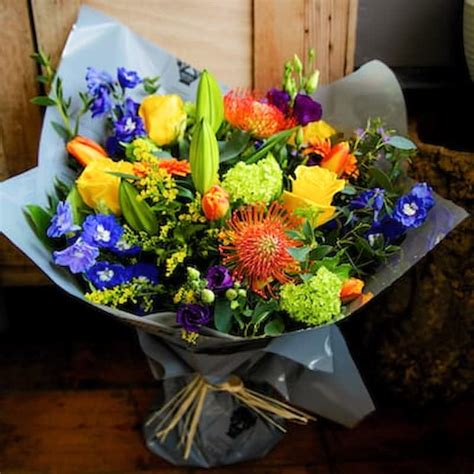 floor delivery flowers deliver driverlayer search engine