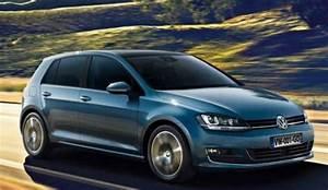 Cours Action Volkswagen : volkswagen la facture du dieselgate s 39 alourdit aux etats unis ~ Dallasstarsshop.com Idées de Décoration