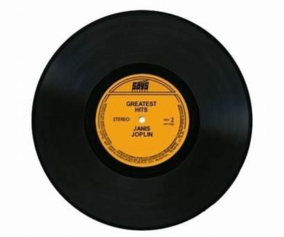 Vinyl Record Overlays Stuff Polyvore Transparent Janis