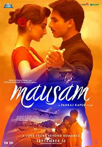 PREDICTION: MAUSAM
