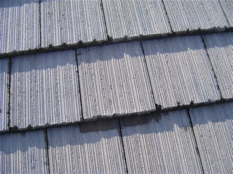 clay roof tiles home depot how to choose a new roof for your house the home depot