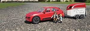 Voiture Playmobil Porsche : pour enfants home porsche driver 39 s selection ~ Melissatoandfro.com Idées de Décoration