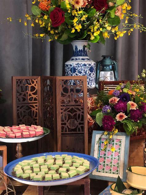 halal caterer buffet caterer corporate caterer wedding