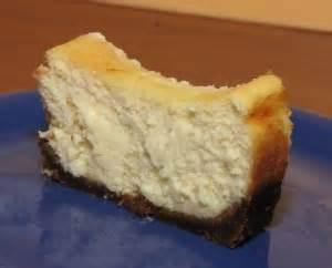 recette cheesecake au mascarpone le blog de cuisine