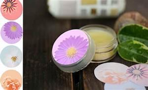 Etiketten Selber Machen : diy parfum balsam duftender parfumbalsam selbst gemacht ~ Michelbontemps.com Haus und Dekorationen