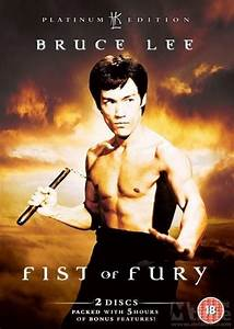 100 best Bruce Lee / Movies images on Pinterest Marshal arts, Martial arts and Bruce lee family