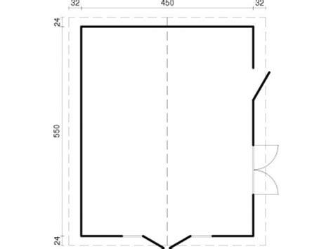 Gartenhaus Mit Pultdach Selber Bauen 898 by Gartenhaus Selbst Bauen Ales 2 Sams Gartenhaus Shop