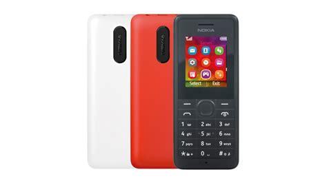 nokia 2014 mobile top 10 best nokia feature phones in india november 2014