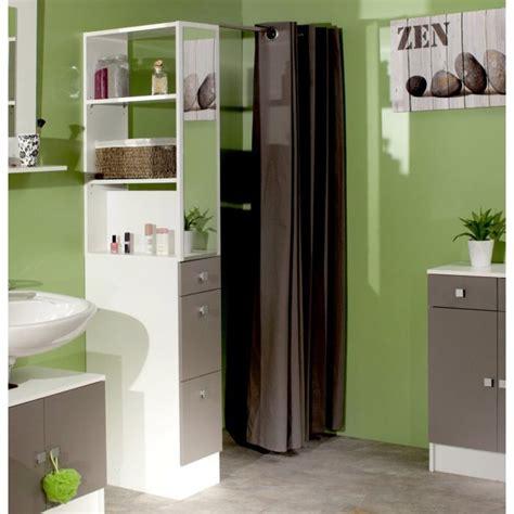 quel 騅ier choisir pour cuisine meuble salle de bain en coin petit coin aux petits soins la promo salles de bains est