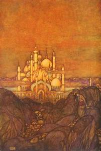 107 best images about 1001 ARABIAN NIGHTS on Pinterest ...