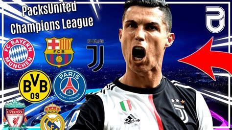 Jun 25, 2021 · die auslosung der zweiten qualifikationsrunde zur uefa champions league wurde am 16. Cl Auslosung - Champions League: Auslosung Achtelfinale ...