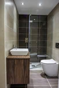 new dorset bathroom tiles showroom for room h2o