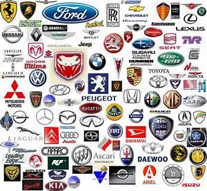 Dicas Logo: All Car Logos