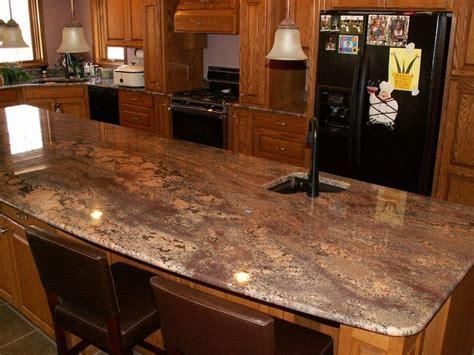 crema bordeaux granite kitchen   Google Search   Kitchen