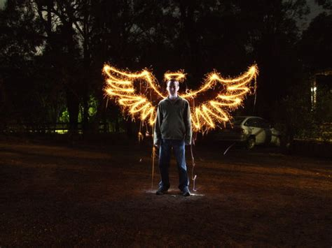 light painting photography 25 spectacular light painting images