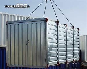 Container Pool Preis : baucontainer materiallager ger tehaus garage werkstatt reifenlager vom steinfigur und gartenhaus ~ Sanjose-hotels-ca.com Haus und Dekorationen