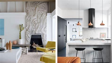 Contemporary Interior Design by Contemporary Interior Design Ideas For Modern Homes