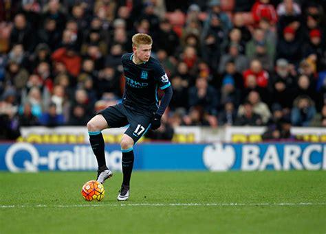 Premier League blijft bij Play Sports – Made in