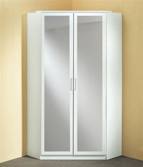ikea cuisine promo armoire d 39 angle avec miroir click blanc
