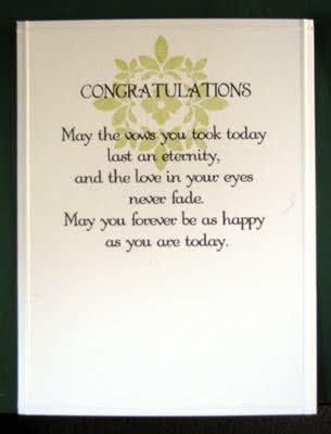 ideas  wedding card verses  pinterest