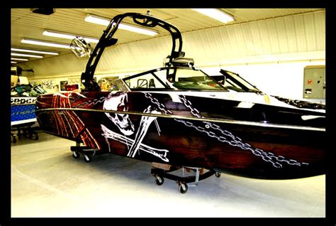 Robalo Boat Wrap by The 25 Best Boat Wraps Ideas On Ski Boats