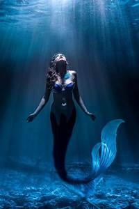 Mermaid Project By Dave Kelley On 500px