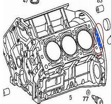 3 8 Diagram Engine Chrysler Sensor 2001crank by 3 8 Diagram Engine Chrysler Sensor 2001crank Wiring
