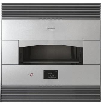ge monogram appliance repair houston appliance cowboys
