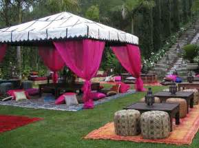 Minnie Mouse Bedroom Decorations by Middle Eastern Party Table Decoration Ideas And Centerpieces