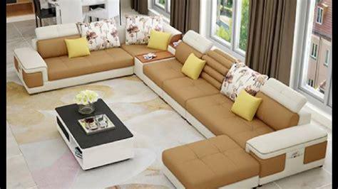modern sofa design soul sofas inspired living