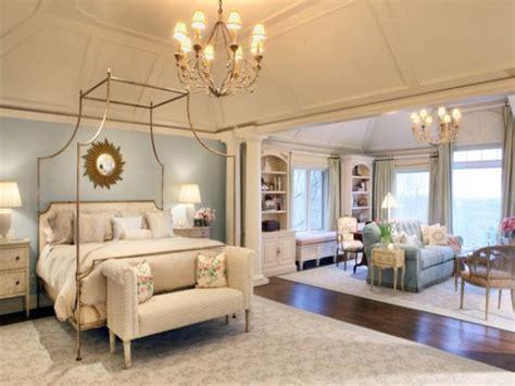 Minimalist bedroom furniture bedroom tray ceiling ideas