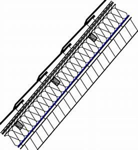 Dachdämmung Auf Sparren : dach von au en ~ Lizthompson.info Haus und Dekorationen