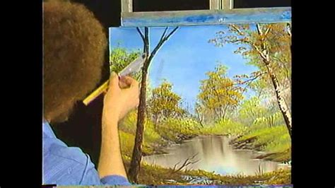 209 Best Images About Bob Ross On Pinterest