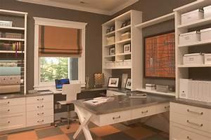8 essentials design ideas for your craft room melton for Home office craft room design ideas