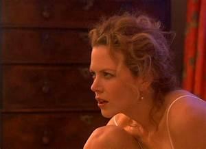 Nicole Kidman images Nicole in Eyes Wide Shut HD wallpaper ...