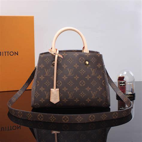 louis vuitton shoulder bag lv handbags replica louis vuitton womens handbags lv tote bag