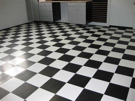 kitchen backsplash tile designs floor tile patterns black and white utrails home design