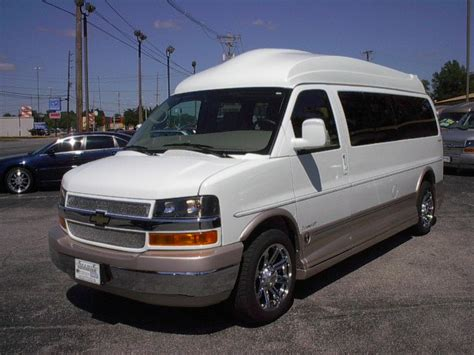 9 Passenger Vehicles Rentals  Vehicle Ideas