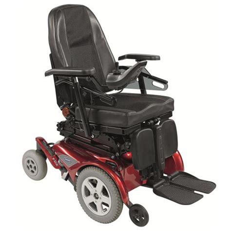 fauteuil roulant electrique invacare fdx ma 55 fdx fr